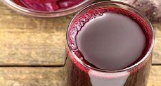 """O que fazer para fortalecer a imunidade de forma natural?Existem várias alternativas.Neste post, mostraremos uma ótima.Vamos falar de um suco poderosíssimo.Essa bebida é conhecida como """"levanta defunto""""."""