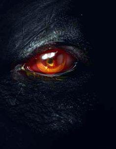 Image result for werewolf fantasy art
