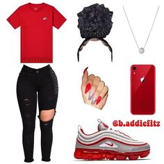 Swag Outfits For Girls, Cute Swag Outfits, Girls Fashion Clothes, Teenage Girl Outfits, Cute Comfy Outfits, Teen Fashion Outfits, Simple Outfits, Preteen Fashion, Teen Clothing