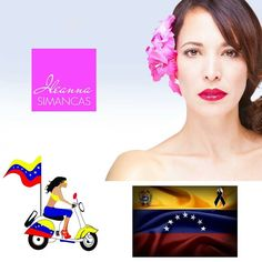 #LilithsTravel is very concerned about the situation in #Venezuela. We are a mindful brand that promotes women empowerment thru purposeful traveling around the world where you is the final destination! Our director #IleannaSimancas @ileannasim has created a project where she promotes and shares her interest in culture and integration union and development transformation and  human evolution. For these reasons watching her native country immersed in a process of growth and transformation…