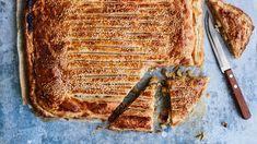 Finnish Recipes, Lasagna, Good Food, Bread, Snacks, Ethnic Recipes, Foods, Kite, Food Food