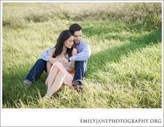 Emily Jane Photography » love | Couple | engagement photos | wedding |