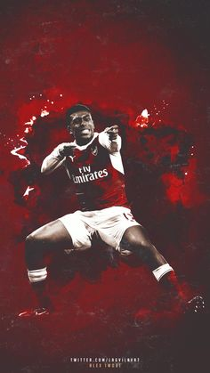 Arsenal Fc, Arsenal Football, Football Soccer, Football Players, Arsenal Wallpapers, Gareth Bale, Fa Cup, Premier League, Superhero
