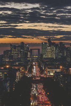 Paris (Christophe Femia) | ikwt
