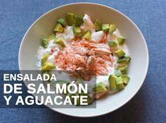 Las bondades del Salmón: Fuente importante de proteínas de alto valor biológico. Aporta grandes cantidades de calcio y selenio. Tiene un altísimo contenido en ácidos grasos Omega-3.