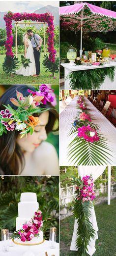 Siz de düğününüzde harika bir tema seçerek gelen davetlilere farklı ve hoş bir ambians yaşatabilirsiniz. Her çift düğünün unutulmaz v...