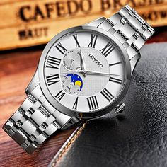 10+ Best accessories images | accessories, watches for men