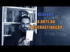 Serendipity - Melina Souza resenha de Guilherme Souza