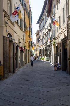 A travel guide to Cortona | cortona-medieval-alleys-italiaoutdoors-private-italy-tours