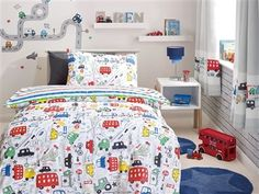 20 Meilleures Images Du Tableau Housse De Couette Arthur Boy Room