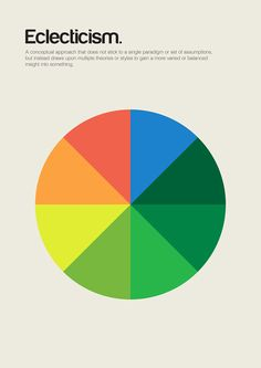 Philosophy Flash Cards! | Complex Ideas in Simple Shapes | Philographics by Genís Carreras