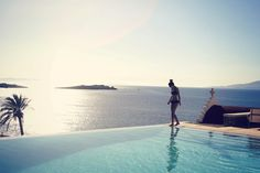 Zoella | Beauty, Fashion & Lifestyle Blog: Mykonos | The Holiday of Dreams