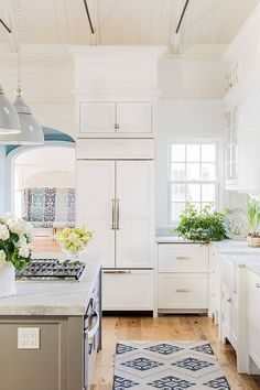 9365 best kitchen design images on pinterest kitchen dining rh pinterest com