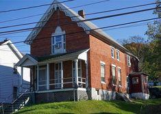 222 Conklin Ave, Binghamton, NY 13903   MLS #302054   Zillow