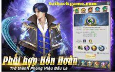 Cách hack đấu la đại lục funtap apk ios miễn phí mới nhất Gaming Tips, Hack Game, Ios, Games, Fairy Tail, Movie Posters, Fictional Characters, Film Poster, Gaming