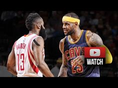dc4b634cdb61 26 Best LeBron James Throwbacks images