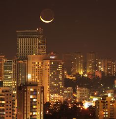 Foto: Ricardo Motti/Flickr São Paulo, SP