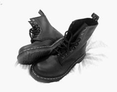 Black smooth Doc martens, next shoe mission Pastel Outfit, Percy Jackson, Clint Barton, Dr. Martens, Jordy Baan, Transparent Boots, Erich Von Stroheim, San Myshuno, Jace Lightwood