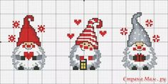 Thrilling Designing Your Own Cross Stitch Embroidery Patterns Ideas. Exhilarating Designing Your Own Cross Stitch Embroidery Patterns Ideas. Xmas Cross Stitch, Cross Stitch Cards, Cross Stitching, Cross Stitch Embroidery, Embroidery Patterns, Art Patterns, Hand Embroidery, Cross Stitch Designs, Cross Stitch Patterns