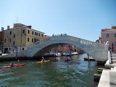 Chioggia - Italy