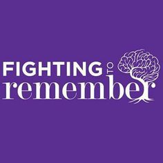 For care professionals, get insight on planning meaningful activities that provide a rewarding experience for the person with Alzheimer's or dementia and health care providers. Alzheimer Care, Dementia Care, Alzheimer's And Dementia, Dementia Quotes, Alzheimers Quotes, Alzheimers Tattoo, Alzheimer's Day, Walk To End Alzheimer's, Alzheimer's Association