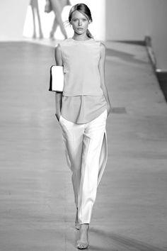 Minimal + Classic: Frida Gustavsson