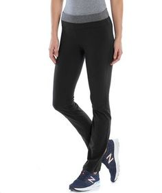 Workout pants, Lululemon outfit, fitness outfit, amazing workout outfit for women, women fitness, work it out