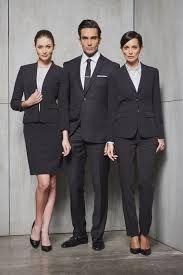 Resultado de imagen para cool hotel uniforms