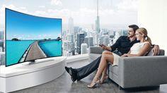 Ofertas en pantallas Samsung en el hotsale 2016 - https://webadictos.com/2016/05/28/ofertas-pantallas-samsung-hotsale/?utm_source=PN&utm_medium=Pinterest&utm_campaign=PN%2Bposts