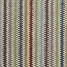 NEW Panache range from Adam Carpets: Chateau Striped Carpets, Vibrant Colors, Colours, Carpet Flooring, Traditional, Stairs, Interior, 2 Ply, Insulation