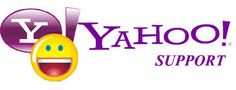 How to Permanently Close Your Yahoo Account ?