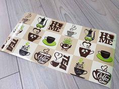 Autocolant faianţă decorativă Coffee Break Coffee Break, Modern Decor, Tea Time, Coffee Time
