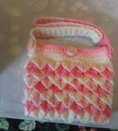 Shop thousands of beautiful handmade and designed gifts by the best creatives in the UK on nuMONDAY. The UK's largest handmade and creative marketplace. Crochet Handbags, Cosy, Straw Bag, Little Girls, Lunch Box, Shoulder Bag, Creative, Handmade, Gifts