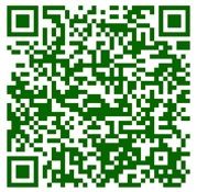 Great step-by-step resources for using and creating audio QR codes in the classroom ipad-lessons Instructional Technology, Educational Technology, Technology Tools, Coding For Kids, Teacher Organization, Kindergarten Teachers, School Classroom, Qr Codes, Teaching