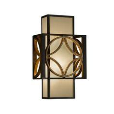 FE/REMY1 Remy Single Wall Light