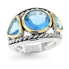 david yurman jewelry - So pretty
