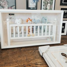 My Plot of Sunshine - A Lifestyle + Mommy Blog at The Great Frame Up Niles, IL