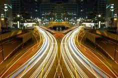 Shinichi Higashi. Tokyo Mirror Symmetry