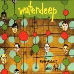My favorite Waterdeep album