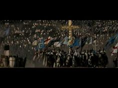 Long Live The King (Kingdom of Heaven) Heaven Movie, Kingdom Of Heaven, Promised Land, Youtube, Crusaders, Mustard Seed, Scripts, Long Live, Fathers