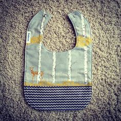 50 Days Supporting Small Businesses - Baby Style! #etsy #baby