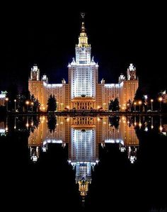 moscow university http://www.flights24.com/Airfare/Moscow/Flight-25453