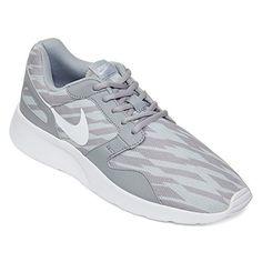 Nike Kaishi Print Sneaker Aktuelles Modell 2015 grau/weiß, Schuhgröße:EUR 46 - http://on-line-kaufen.de/nike/46-eu-nike-kaishi-print-herren-laufschuhe