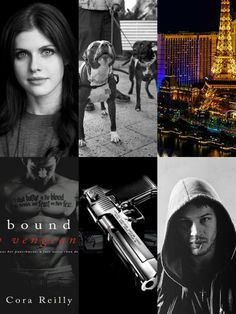 Cara and Growl Mafia Chronicles Gideon Cross, Emerson, Mafia, Twisted Series, Bound By Honor, Jackson, Cora Reilly, Book Boyfriends, Book Characters