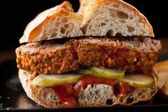 Harlem Meatloaf