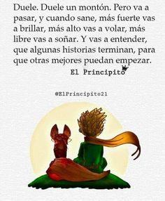 Little Prince Quotes, The Little Prince, Amor Quotes, Dating Blog, More Than Words, Insta Photo, Summer Of Love, Wise Words, Poems