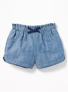 Toddler Girl Clothes Dresses Old Navy Cute For
