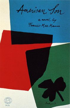 Books | Paul Rand, American Modernist (1914-1996)