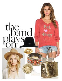 """""""Untitled #3"""" by jackie-taylor27 on Polyvore"""