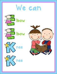 Sharing Kindergarten: Kindergarten Daily 5 Book Study Chapter 5- Reading with Someone